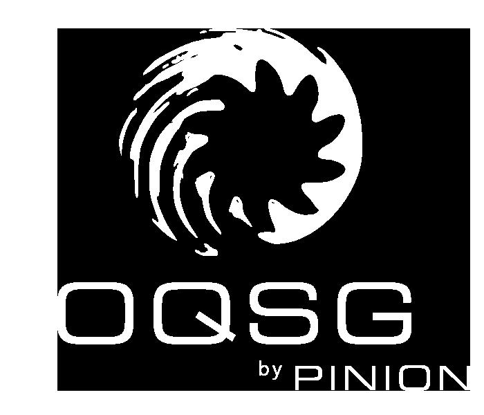 OQSG Logo