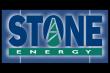 Stone Energy Logo
